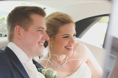 weddingphotography_BreadsallShottleHall_Derbyshire-166