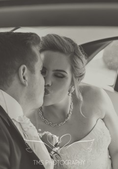 weddingphotography_BreadsallShottleHall_Derbyshire-168