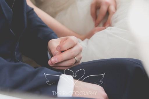 weddingphotography_BreadsallShottleHall_Derbyshire-169