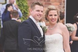 weddingphotography_BreadsallShottleHall_Derbyshire-177