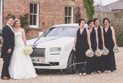 weddingphotography_BreadsallShottleHall_Derbyshire-180