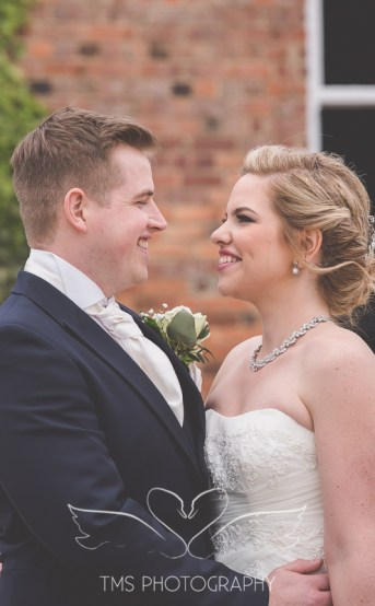 weddingphotography_BreadsallShottleHall_Derbyshire-182