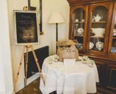 weddingphotography_BreadsallShottleHall_Derbyshire-193