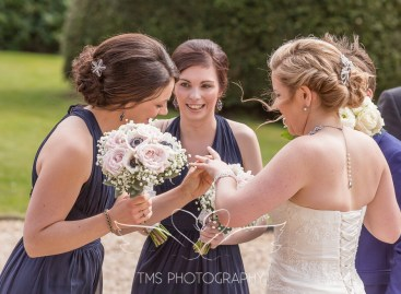 weddingphotography_BreadsallShottleHall_Derbyshire-203