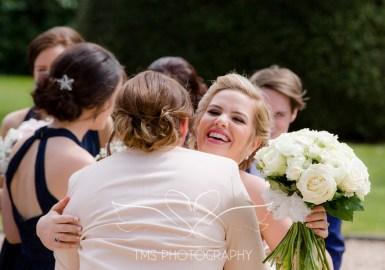 weddingphotography_BreadsallShottleHall_Derbyshire-204