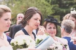 weddingphotography_BreadsallShottleHall_Derbyshire-208