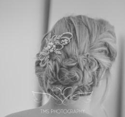 weddingphotography_BreadsallShottleHall_Derbyshire-22