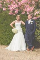 weddingphotography_BreadsallShottleHall_Derbyshire-238