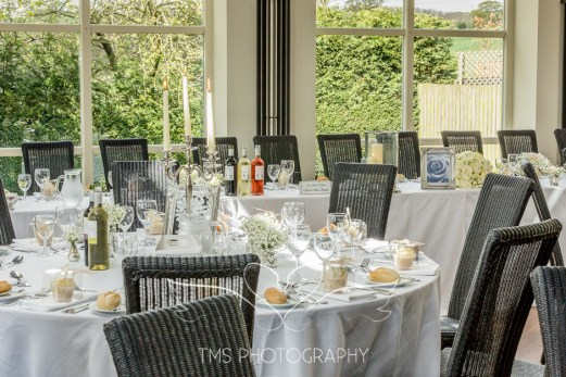 weddingphotography_BreadsallShottleHall_Derbyshire-252