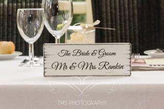 weddingphotography_BreadsallShottleHall_Derbyshire-255