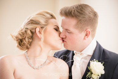weddingphotography_BreadsallShottleHall_Derbyshire-260