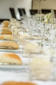 weddingphotography_BreadsallShottleHall_Derbyshire-262