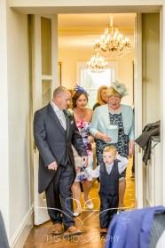 weddingphotography_BreadsallShottleHall_Derbyshire-263