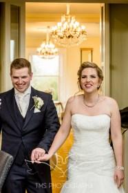 weddingphotography_BreadsallShottleHall_Derbyshire-265