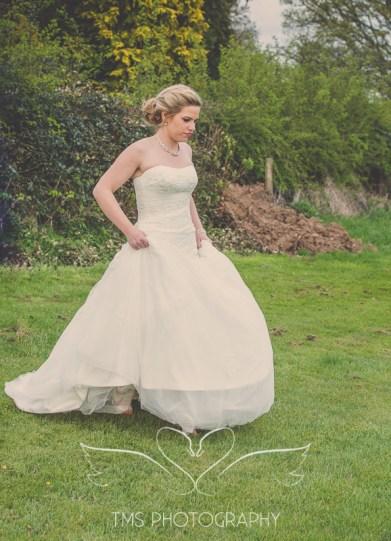 weddingphotography_BreadsallShottleHall_Derbyshire-267