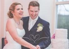 weddingphotography_BreadsallShottleHall_Derbyshire-275