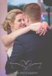 weddingphotography_BreadsallShottleHall_Derbyshire-276