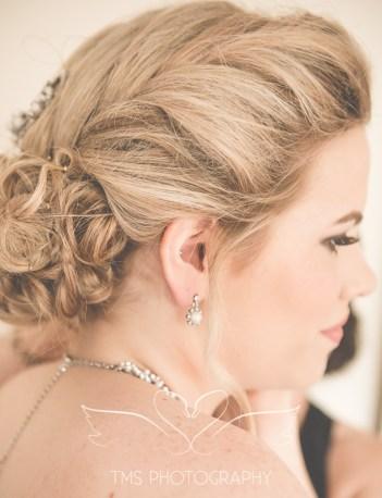 weddingphotography_BreadsallShottleHall_Derbyshire-33