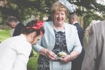 weddingphotography_BreadsallShottleHall_Derbyshire-44