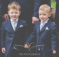 weddingphotography_BreadsallShottleHall_Derbyshire-49