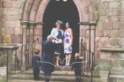 weddingphotography_BreadsallShottleHall_Derbyshire-67