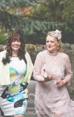 weddingphotography_BreadsallShottleHall_Derbyshire-69