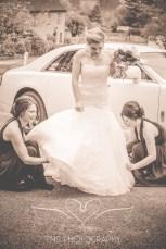 weddingphotography_BreadsallShottleHall_Derbyshire-90