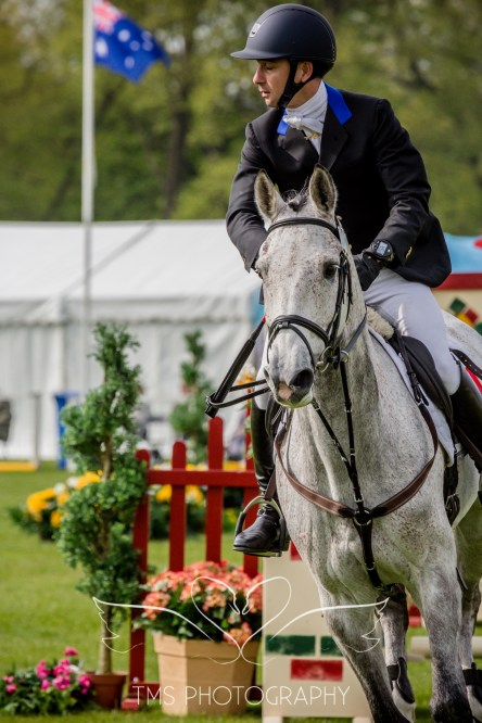 Chatsworth Horse Trials 2015-107