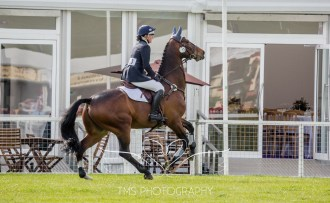 Chatsworth Horse Trials 2015-122