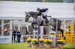 Chatsworth Horse Trials 2015-145
