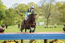 Chatsworth Horse Trials 2015-153