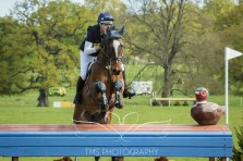 Chatsworth Horse Trials 2015-157