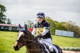 Chatsworth Horse Trials 2015-170