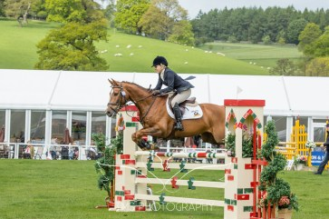 Chatsworth Horse Trials 2015-179