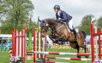 Chatsworth Horse Trials 2015-180