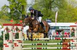 Chatsworth Horse Trials 2015-186
