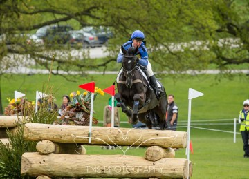 Chatsworth Horse Trials 2015-191