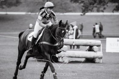 Chatsworth Horse Trials 2015-192