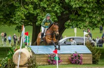 Chatsworth Horse Trials 2015-194