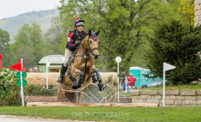 Chatsworth Horse Trials 2015-200