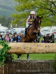 Chatsworth Horse Trials 2015-211
