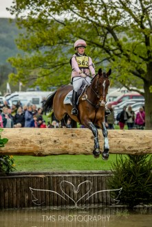 Chatsworth Horse Trials 2015-213