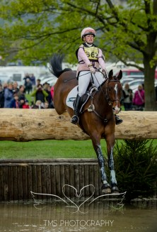 Chatsworth Horse Trials 2015-214