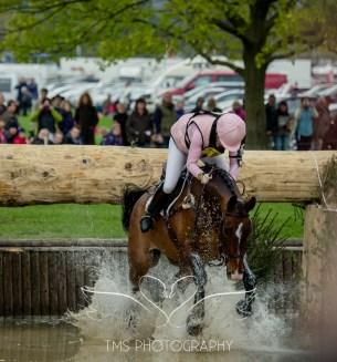 Chatsworth Horse Trials 2015-215