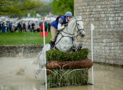 Chatsworth Horse Trials 2015-220
