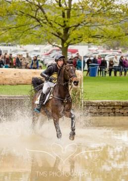 Chatsworth Horse Trials 2015-227