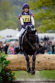 Chatsworth Horse Trials 2015-233