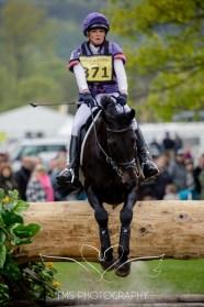 Chatsworth Horse Trials 2015-233