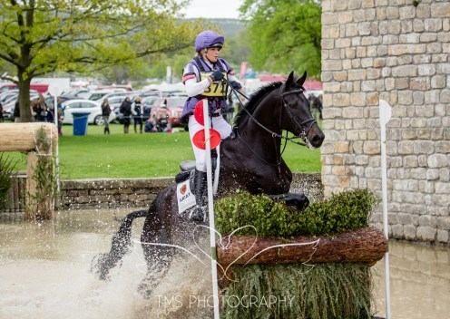 Chatsworth Horse Trials 2015-236