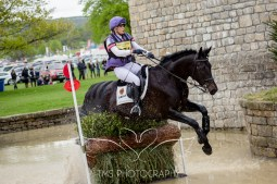 Chatsworth Horse Trials 2015-238